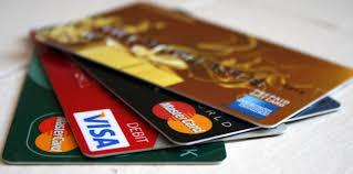 Hasil gambar untuk creditcard