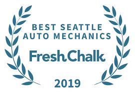 Mobile Mechanics | Diagnostics, Brake & <b>Auto</b> Repair On The Go ...