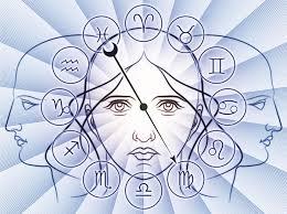 Resultado de imagen para personas enfermas según el signo zodiacal