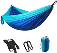 Dayier - Camping Furniture / Camping & Hiking ... - Amazon.co.uk