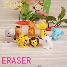 <b>1pack</b>/<b>lot lovely</b> Pencil Eraser rubber Collection fashion gift children ...