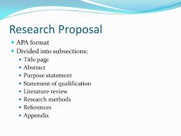 Get a Professional Writing a Research Proposal APA Format     Imhoff Custom Services Purdue OWL APA Classroom Poster