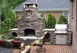 fireplace designs designsjpg outdoor brick fireplace grill designs outdoor brick fireplace grill de