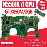 For Asus <b>laptop motherboard</b> - Shop <b>Cheap</b> For Asus <b>laptop</b> ...