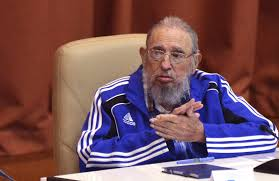 castro s years later the island nation is still castro fidel castro former n president is dead at 90