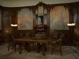 wisteria dining room  paris   essay   heilbrunn timeline of art    wisteria room wisteria room