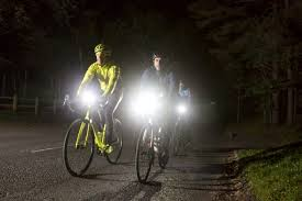 Best <b>bike lights</b>: best front and rear road <b>bike lights</b> - <b>Cycling</b> Weekly