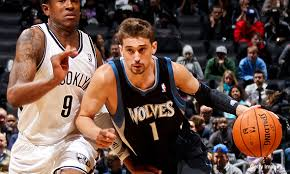 Source: http://blogs.thescore.com/tbj/2012/11/06/nikola-pekovic-and-andrei-kirilenko-made-alexey-shved-cut-his-hair/
