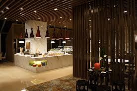 restaurant lighting ideas amazing modern contemporary restaurants interior design ideas with restaurant amp bar designs dining bar lighting ideas