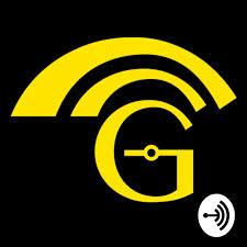 Goldenrod Radio - Pokemon Go Podcast