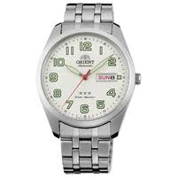 Наручные <b>часы ORIENT</b> AB0025S1 — купить по выгодной цене ...