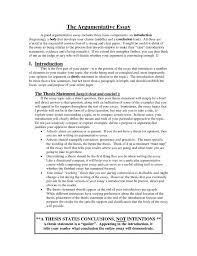 SF Mom   A Mom     s Guide to Applying to UC Schools ILUMIN EDUCATION UC Davis