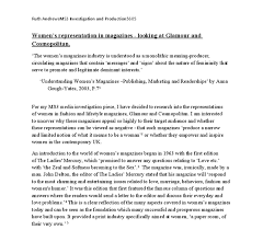 second hand smoke essay conclusion starters