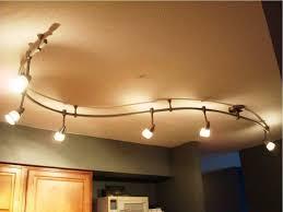 inspired kitchen cdab white brown: kitchen ceiling lighting ideas awesome kitchen ceiling lights ideas kitchen ceiling lighting ideas furniture design