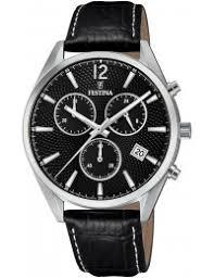 <b>Часы Festina</b> купить в Челябинске - оригинал в официальном ...
