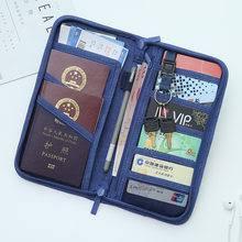 Popular <b>Korean Style</b> Passport <b>Holder</b>-Buy Cheap <b>Korean Style</b> ...