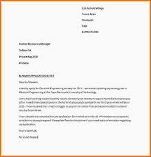 resume and application letter writing an application letter for       application letter