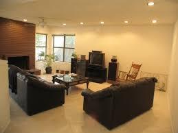 fantastic living room spotlights lighting ideas for living room home lighting design ideas kitchen beautiful living room lighting design