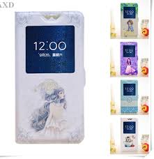 Special Offers case window <b>xiaomi mi</b> 4c brands and get free shipping