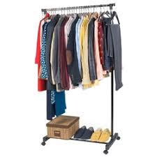 «<b>Стойка для одежды Tatkraft</b> Mercury» — Результаты поиска ...