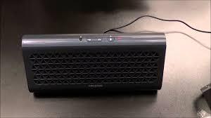 Creative Airwave <b>Portable Wireless Bluetooth Speaker</b> with NFC ...