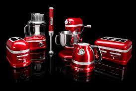 Kitchen Aid Appliances Reviews Kitchenaid Appliances Reviews Kitchenaid Applicances