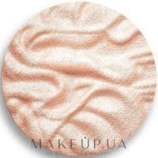 Makeup Revolution <b>Highlight</b> Reloaded - <b>Хайлайтер для лица</b> ...