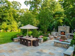 garden furniture patio uamp: garden design with traditional backyard photos hgtv with landscaping with rocks from photoshgtv