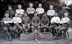 Image result for ww1 sports
