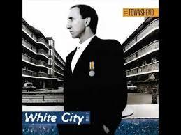 <b>Pete Townsend</b> - <b>White</b> City Fighting - YouTube