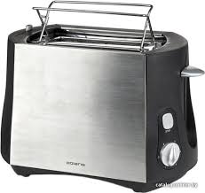 <b>Polaris PET 0804A тостер</b> купить в Минске