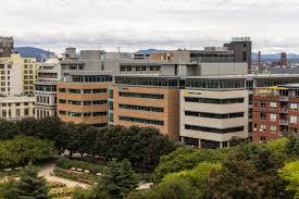 Universidad de Quebec