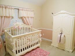 small baby room ideas room ideas middot cute girl incredible baby baby nursery nursery furniture ba zone area