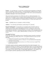 argumentative essay samples for teachers cover letter an example of a argumentative essay an example of an