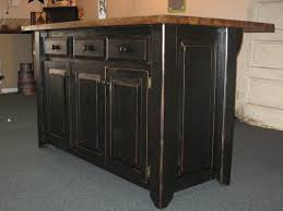 kitchen island cart carved cabinetry
