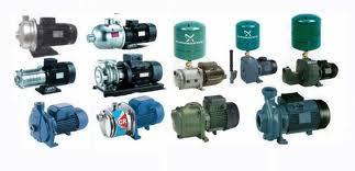 Hasil gambar untuk suryateknik pompa air