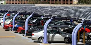 Image result for solar energy