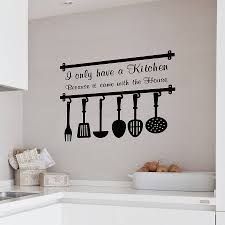 Small Picture Designer Wall Stickers Home Design Ideas Impressive Design A Wall