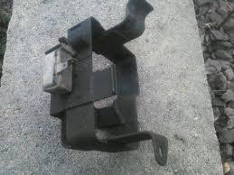 honda xl70 motorcycle parts
