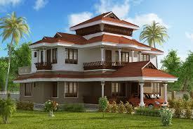best home design programs home design software free home design home office design ideas office design software free