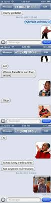 the 29 biggest sexting fails of all time view this image