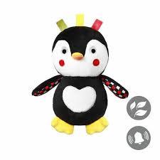 <b>Игрушка</b>-Обнимашка <b>Пингвин</b> Connor , <b>BabyOno</b>, 640: 199 грн ...