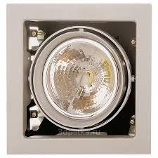 <b>Lightstar</b> Cardano <b>214117</b> точечный <b>светильник потолочный</b> ...