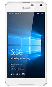 Microsoft Lumia 650 - Цены, обзоры, характеристики ...