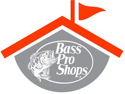 Mitchell 498 Series <b>Saltwater Spinning Reel</b> | Bass Pro Shops