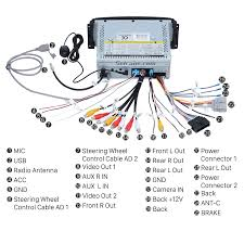 2006 toyota tundra radio wiring diagram 2006 image 2004 toyota tundra jbl stereo wiring diagram wiring diagram and on 2006 toyota tundra radio wiring