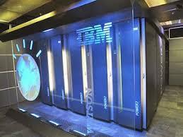 Resultado de imagem para centro de bancos de dados IBM ceara
