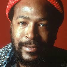 <b>Marvin Gaye</b> | Discography | Discogs