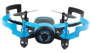 <b>Квадрокоптер JXD</b> Elfin JXD-512V купить в интернет-магазине ...
