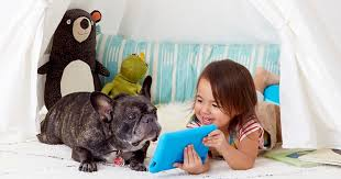 Best <b>tablets</b> for <b>kids</b> 2019: These are the <b>tablets</b> your <b>kid</b> will love